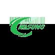 国盛金控logo