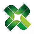 兴业科技logo