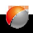 东诚药业logo