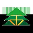 福建金森logo