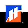 长生生物logo