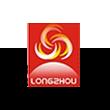 龙洲股份logo