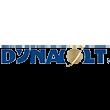 猛狮科技logo