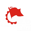红旗连锁logo