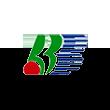 博实股份logo