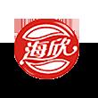 海欣食品logo