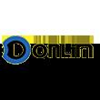 新宝股份logo