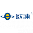 ST欧浦logo