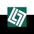 岭南股份logo