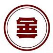金一文化logo