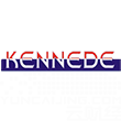 金莱特logo