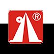 跃岭股份logo