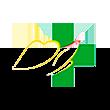 一心堂logo