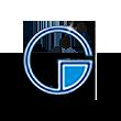 电光科技logo