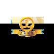 万达电影logo
