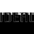 爱迪尔logo