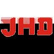 光华科技logo