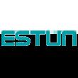 埃斯顿logo