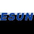 易尚展示logo
