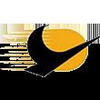 永东股份logo