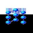 国恩股份logo