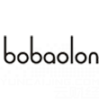 柏堡龙logo