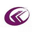 可立克logo