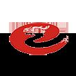 凯龙股份logo