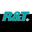 瑞尔特logo