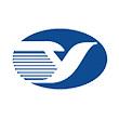 通宇通訊logo