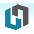 永和智控logo