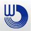 微光股份logo