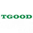 特锐德logo