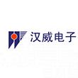 汉威科技logo