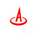安科生物logo