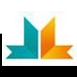 北陆药业logo