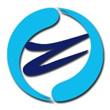 中元股份logo