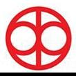 硅宝科技logo