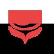 大禹节水logo