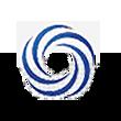 华星创业logo