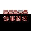 金亚科技logo