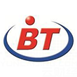 宝通科技logo