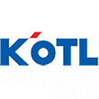 金龙机电logo