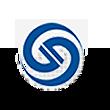 钢研高纳logo