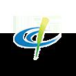 中科电气logo