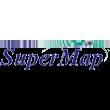 超图软件logo