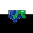 新宙邦logo