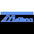 数知科技logo