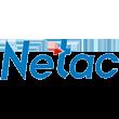 朗科科技logo