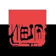 福瑞股份logo